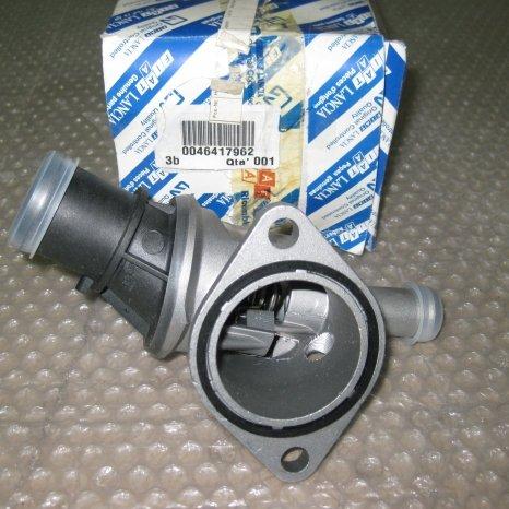 Termostat Fiat 46417962