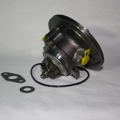 Kit turbo turbina turbosuflanta Nissan Micra 1.5 dci