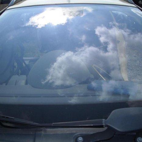 Vand parbriz Peugeot  206