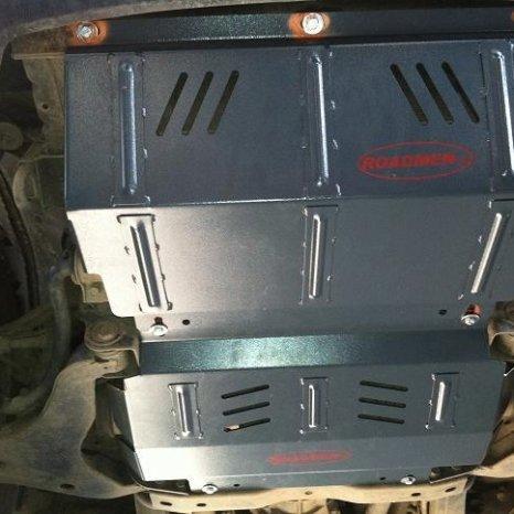 Scut motor si cutie Mitsubishi L200 la 330 lei!