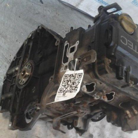 Vindem Motor complet Opel,  Corsa C (2000-)