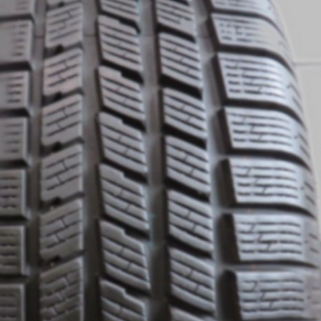 Cauciucuri de iarna 195/60/16C Pirelli