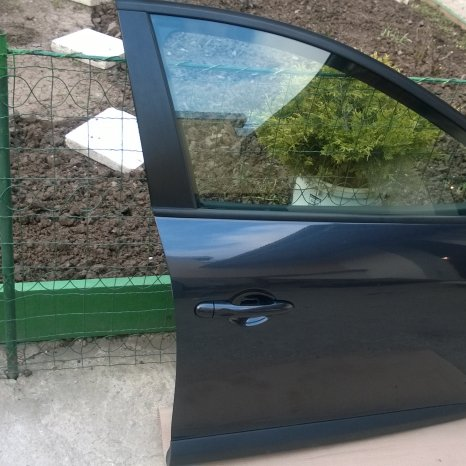 Vand usa / portiera Renault Megane 3 Break Combi Grandtour Estate