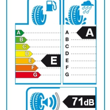 Anvelope Michelin Pilot Super Sport 245/45 ZR18 (100Y)