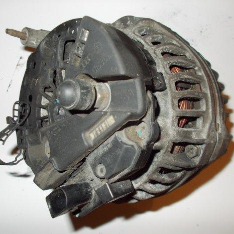 Alternator Audi A4/B5, an 2000