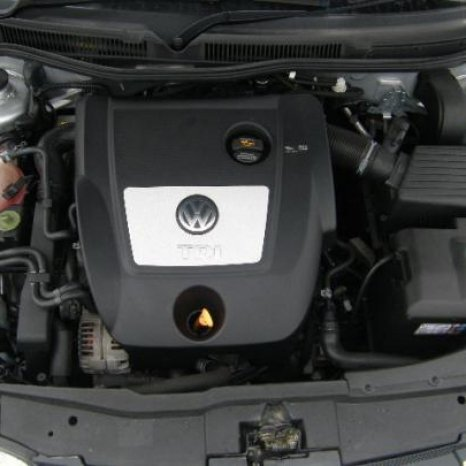 carcasa baterie Vw Bora 1.9tdi