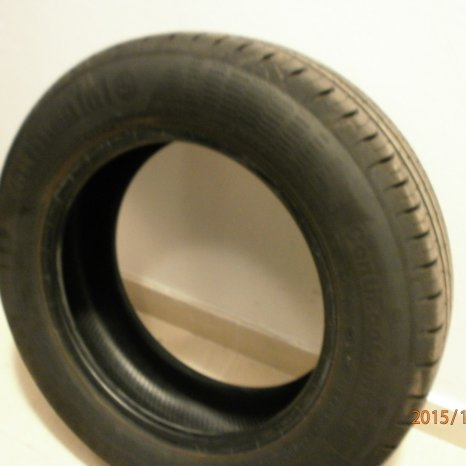 VAND 4 ANVELOPE 185/65R15 CONTINENTAL