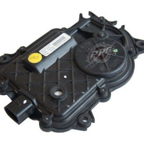 Motoras soft - close usa Audi A8 4E