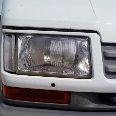 caseta de directie renault trafic 2.5 diesel an 1998