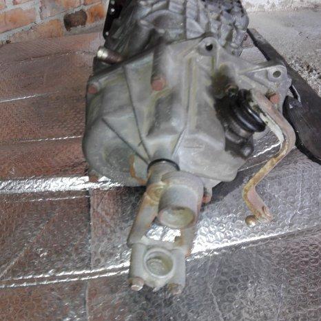 Cutie de viteza Renault 5 pentru Dacie 1.3 ,1.6