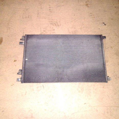 radiator Aer Conditionat renault megane 2 cod 8200115543