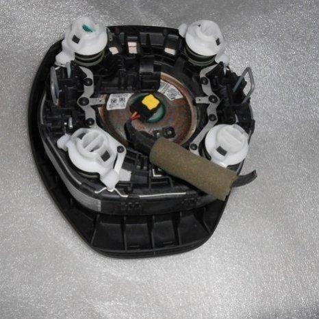 vand airbag volan nou BMW seria 1 F20 an 2012 model nou