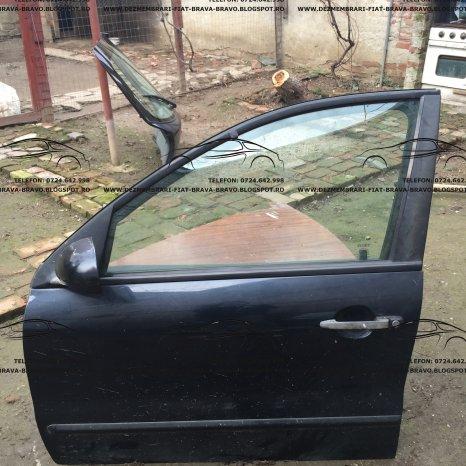 Usa Portiera Fiat Brava Bravo Marea