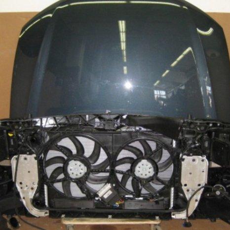 AUDI A6 FATA COMPLETA FARA XENON 2 0 TFSI TIP 46 2012