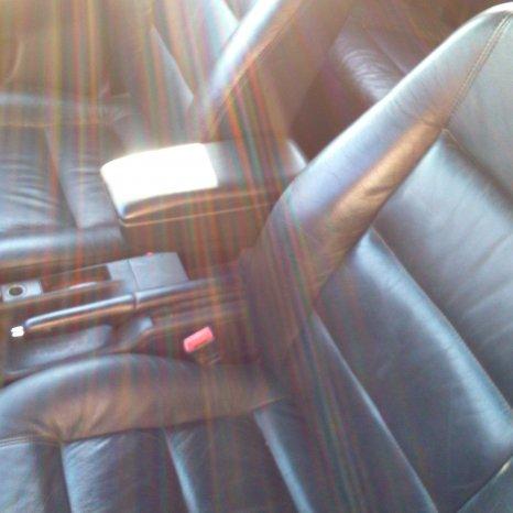 Dezmembrez  Audi A4 2001