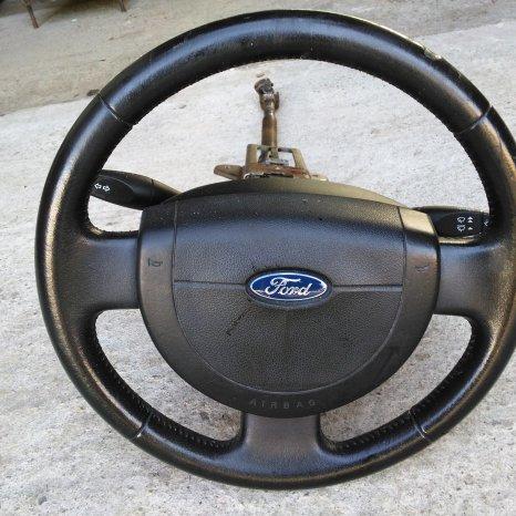 Volan Ford Fiesta  original