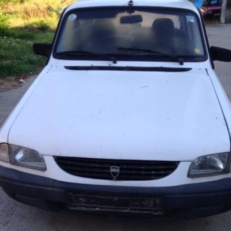 Dezmembrez Dacia 1310 Li din 2003 functionala