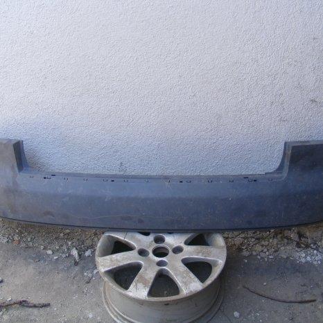 Bara spate Audi A4 sedan (2000-2004) noua