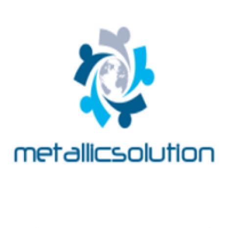 Firma de metalizare, ofera servicii de zincare