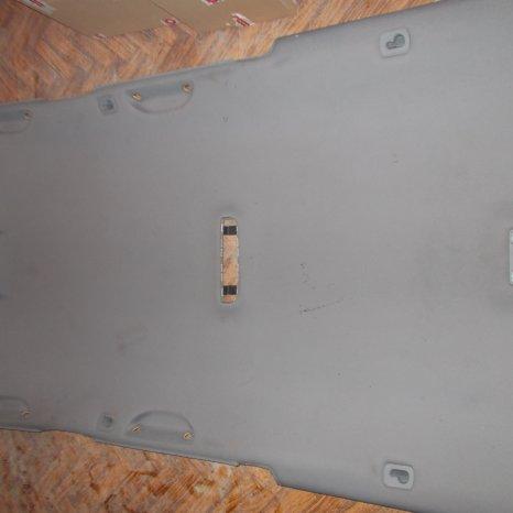 Tapiterie plafon interior Audi A4/B5
