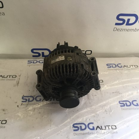 Alternator Mercedes Sprinter 2.2 CDI 2006-2010