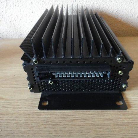 Amplificator Audi Bose 4+1 A4 A3 A6 A8 Audi TT
