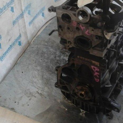 Vindem Motor complet Volkswagen,  Passat / 3c (2005-)