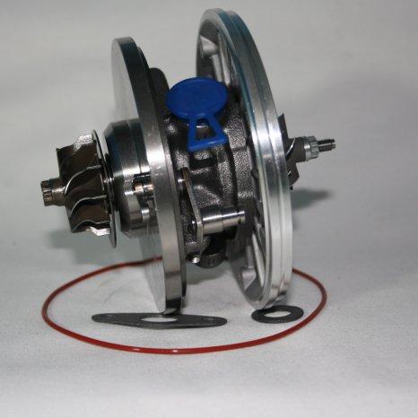 Kit reparatie turbo turbina Citroen C4 1.6 80 kw 109 cp 2004-2014