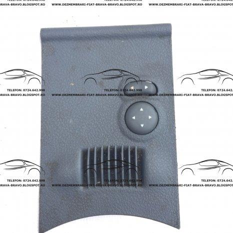 Comenzi Oglinzi Electrice si Incalzite Fiat Brava Bravo Marea