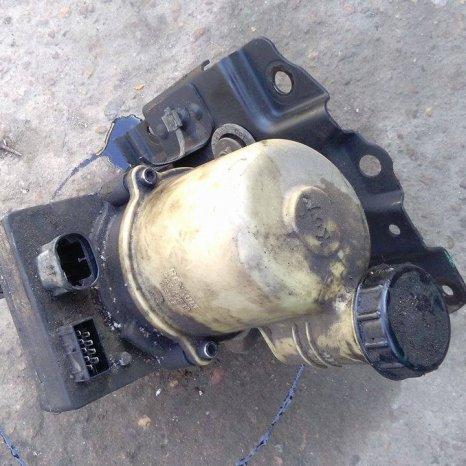 Pompa servodirectie Dacia Logan 1.5 dci euro3 euro4