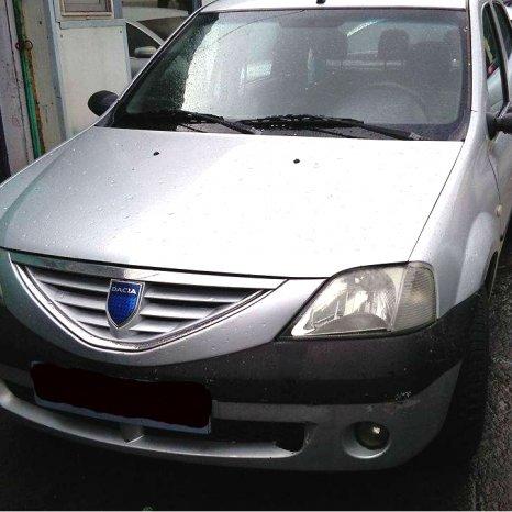 Caseta servodirectie Dacia Logan 1.5 dci euro3 euro4