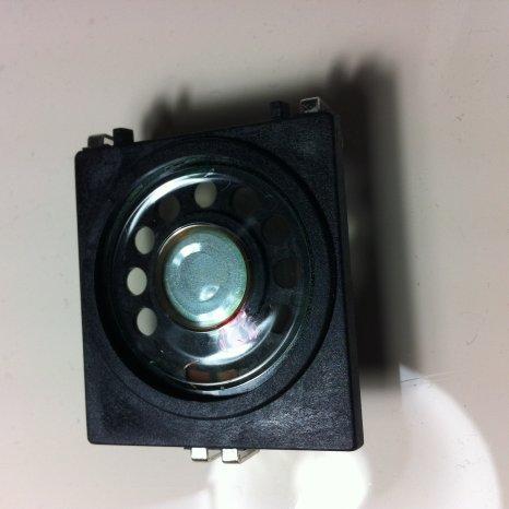 Vand buzzer pentru ceasuri de bord Audi A4 2005