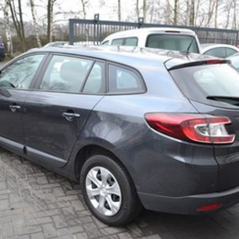 Dezmembrari Renault Megane 3 Break , Hatchback , Coupe