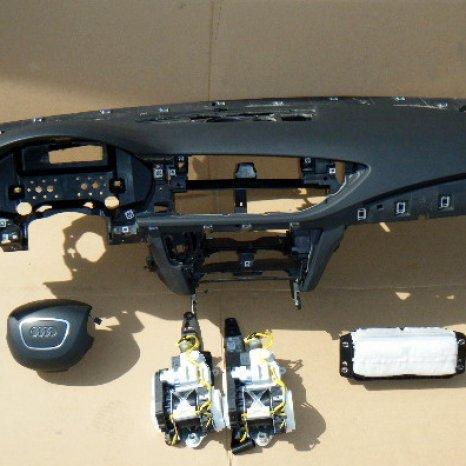 Vindem kit de airbag pentru AUDI A6, 2010.