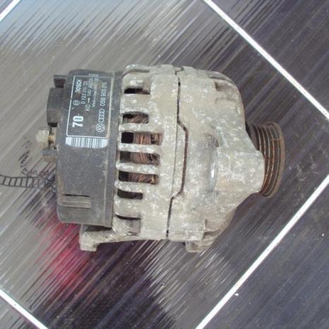 piese audi a4 an 1997 motor 1600 cm3 tip adp