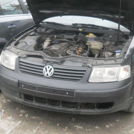 Radiator Apa VW Passat B5 1.9 TDI tip AJM