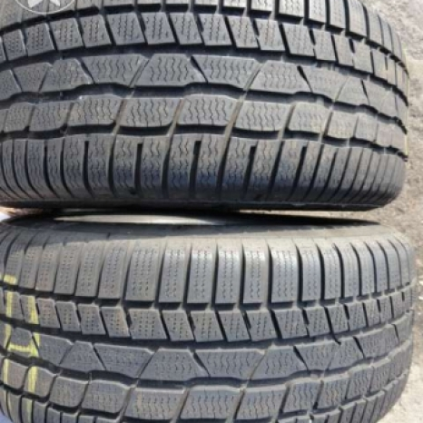 Anvelope Michelin Anvelope Continental Anvelope Dunlop