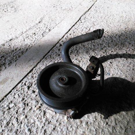 Pompa servodirectie Ford Transit