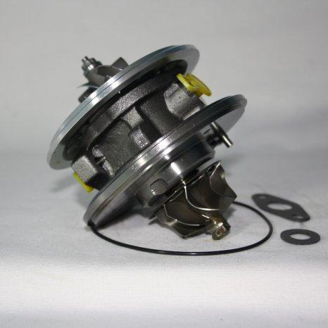 Kit reparatie turbo turbina VW Bora 1.9 TDI ALH/AHF/AJM/AUY 74 kw