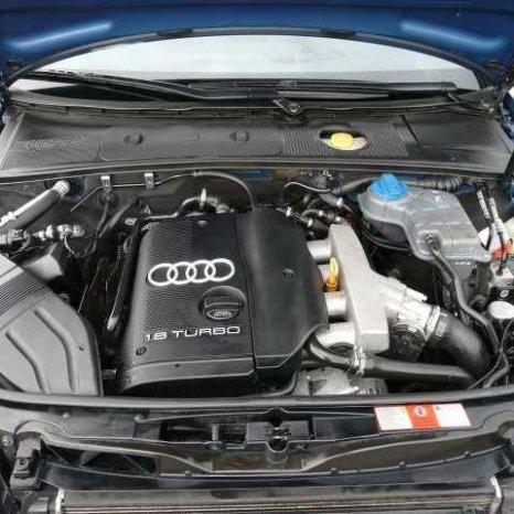 vand amortizoare audi a4 b6 1.8 turbo an 2002