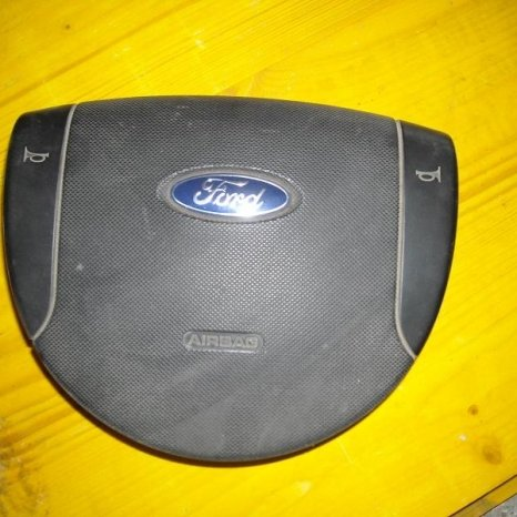 Vand airbag volan ford mondeo