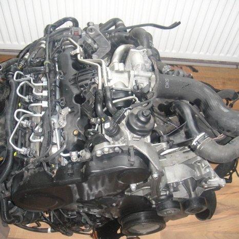 BARA FATA AUDI A4 MODEL 2011