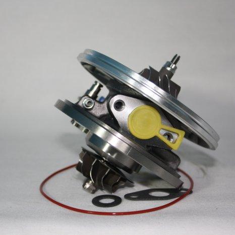 Kit reparatie turbo turbina Peugeot 407 1.6 80 kw 109 cp 2004-201