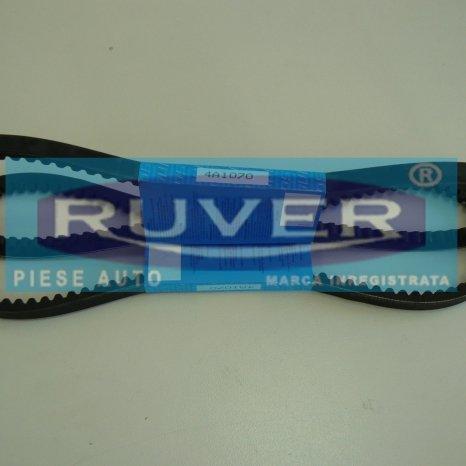 Curea transmisie Alfa Romeo, Audi, BMW, Daihatsu, Opel, Seat, Ste