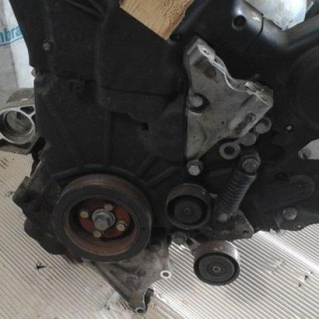 Vindem Motor complet Renault,  Laguna Ii (2001-)