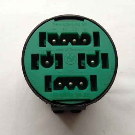 Gong difuzor senzori parcare BMW E46,E39,X5,X3