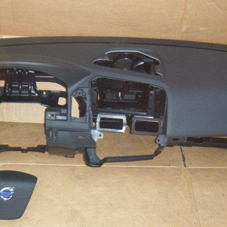 Vindem kit de airbag pentru VOLVO XC 60, 2010.