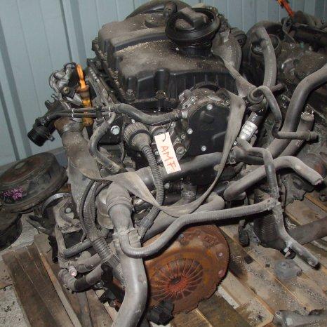 Motor A2 / Arosa / Cordoba / Fabia / Polo / Lupo cod: AMF