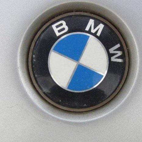 Capace jante BMW originale