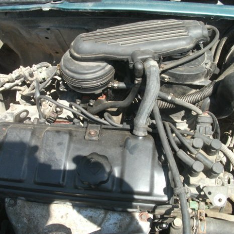 piese peugeot 106 diesel si benzina